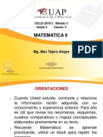 MAT II SEM 4 HIPERBOLA 2015-2 [Reparado].pdf
