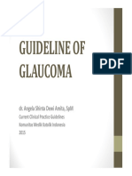 Guideline of Glaucoma.pdf