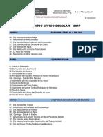 calendariocivicoescolar2017.pdf