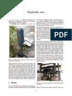 Hydraulic Ram - Wikipedia