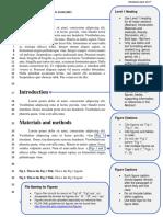 PLOSOne Formatting Sample Main Body
