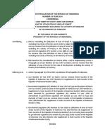 16-297-chrs16-pages-PP33-2014-plus-penjelasan