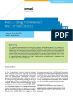 160616 Industrial En