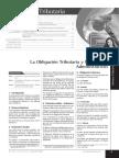 La obligación tributaria y los deberes administrativos.pdf