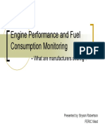 P03_-_Robertson_-_On_board_Monitoring_of_Fuel_Consumption.pdf