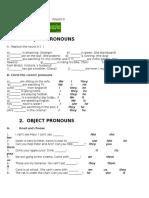 Inglés III May (1)pronombres.docx