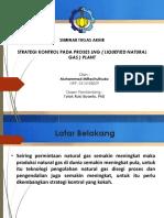 2414105014-upload aja.pdf