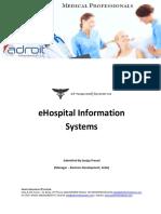 Adroit, ehospital Proposal.pdf