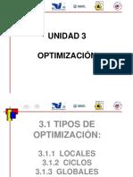 3.1 Tipos de optimización.pdf