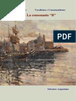 01-La-consonante-B.pdf