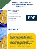 Stoimko Zlatkovski_Ekspertiza saobracajne nezgode...pdf