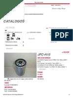 JFC-H10