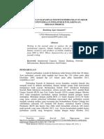 jurnnal ekonomi syariah.pdf