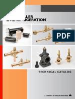 Mueller Refrigeration Technical Catalog.pdf
