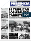 PDF Presencia 24 Mayo 2017-