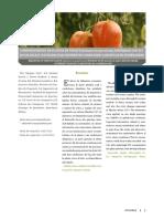 articulo6, TOMATE.pdf