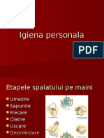 13 Igiena personala.ppt