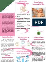 Memandikan bayi_Dhea Arianti.pdf