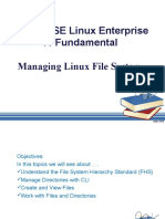 03-Managing the Linux File system.ppt