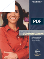 TM Competent Communication Manual.compressed