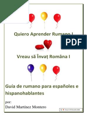 site- ul pentru a satisface spaniolii
