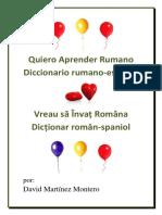 Diccionario Qar 4001 (2)