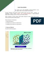 MASS_TRANSFER (1).pdf