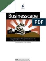 Businesscape