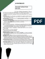 Romanul_postbelic-Morometii_de_Marin_Pre.pdf