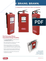 Fire Extinguisher Pdf
