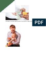 In ce pozitie hranim bebelusul (3).doc