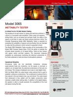 Model_3065_WT-F