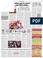 Times of India19