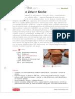 cokoladne-zelatin-kocke