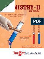 maharashtra-HSC-chemistry-paper-2.pdf