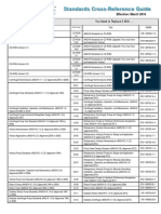 stds_xref.pdf