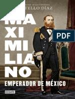 samplermaximiliano-170417174822