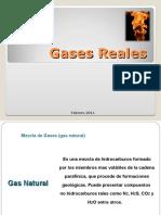 Propiedades de Los Gases_19 Diapos
