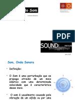 Fundamentos de Acústica