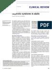bmj-336-7654-cr-01185.pdf