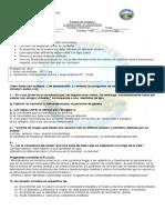PRUEBA DE LITERATURA E IDENTIDAD.docx