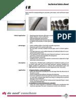 pdf_e_tnf_swellseal_r.pdf