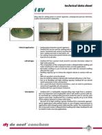 PDF e Tnf Swellseal 8v