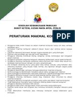 PERATURAN MAKMAL KOMPUTER.docx