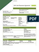 oferta de munca.pdf