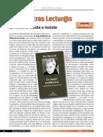 Wernicke, C. - Las Psicosis Histéricas