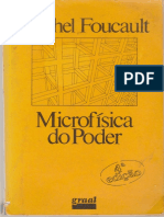 Microfsica Do Poder