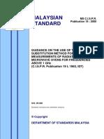 MS_CISPR_19_2000_P
