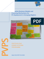 IEA-PVPS_Task_9_-_Innovative_PV_Business_Models_for_Emerging_Regions.pdf
