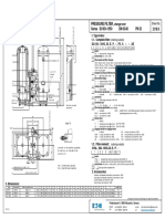 06-2 Data Sheet Oil Filter